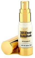 Dr.Ci:Labo Dr. Ci:Labo - 3D-Deep Botolium Enrich-Lift Beauty Serum