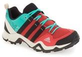 adidas Toddler 'Ax2' Sneaker