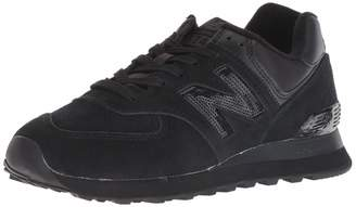 New Balance Women's Iconic 574 Core Sneaker