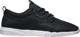 DVS Shoe Company Men's Premier 2.0 Sneaker