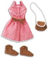 Corolle Les Chéries - Sun Dress Outfit