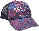 O'Neill Juniors Patriot Trucker Hat