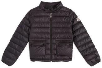 Moncler Kids Lans Jacket (8-10 Years)