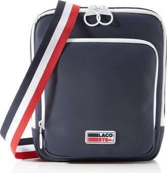 Lacoste Men's NH3297 Bag