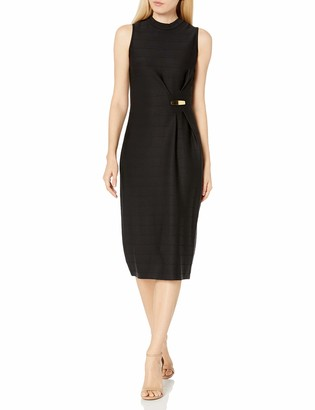 Shoshanna Women's Keri Dress