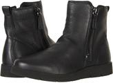 Ecco Bella ECCO - Bella Zip Boot Women's Boots