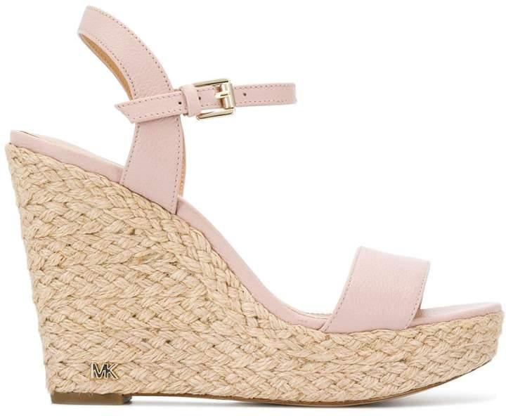 Sandals High High High Wedge Wedge Sandals Heel Sandals Heel Wedge Heel High UVpGzqSM