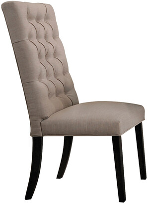 ACME Furniture Morland Side Chair Set Of 2