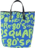 DSQUARED2 Handbags - Item 45343051