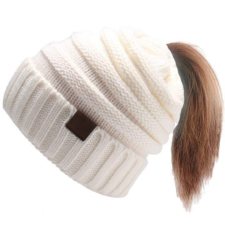 c3b5356c White Winter Hat - ShopStyle Canada