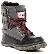 Pajar Betsey Waterproof Fleece Lined Boot