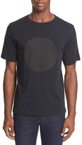 Saturdays NYC Men's Graphic T-Shirt
