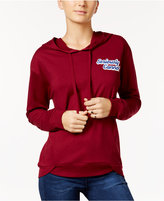 Rebellious One Juniors' Seriously Cannot Graphic Hoodie