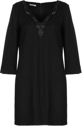 Mason Short dresses