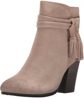 Very Volatile Women's Enchanted Ankle Bootie