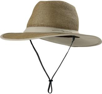 Outdoor Research Papyrus Brim Hat - Men's