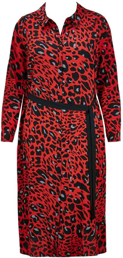 a3ba2f357121 Evans Dresses - ShopStyle UK