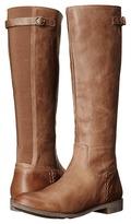 OluKai Kaupili Women's Boots