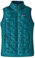 Patagonia Women's Micro Puff® Vest