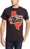 Bravado Texas Event