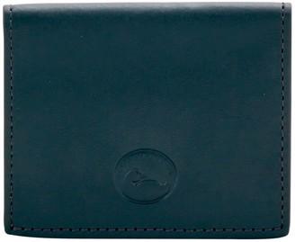 Dooney & Bourke Concord Accessories Credit Card Holder