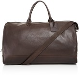 Longchamp Le Foul Travel Duffel