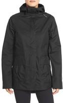 Helly Hansen Women's 'Appleton' Waterproof Coat