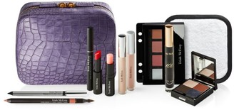 Trish McEvoy Holiday Planner 12-Piece Collection - $596 Value