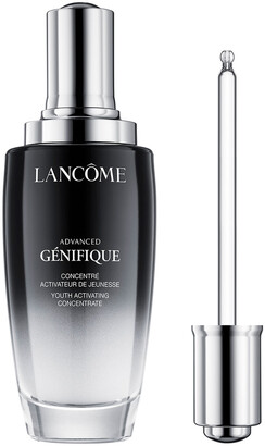 Lancome Advanced G&233nifique Youth Activating Serum, 2 oz./ 75 mL