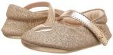 Pampili Nina 379524 Girl's Shoes