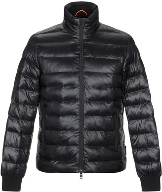 AT.P.CO Down jackets