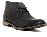 Public Opinion Mr Jason Chukka Boot