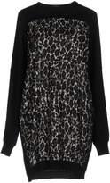 Salvatore Ferragamo Short dresses - Item 34756151