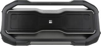 Altec Lansing RockBox XL Bluetooth(R) Speaker