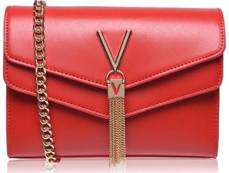 Mario Valentino Erkling Small Shoulder Bag