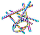 Trina Turk Pin-Stick Ring