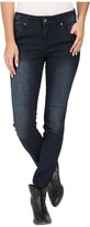 Scully Kati Embellished Jeans