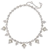 Givenchy Women's Sydney Collar Necklace