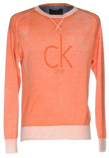 CK Calvin Klein Jumper