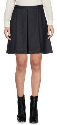 Julien David Mini skirt