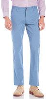 Dockers Alpha Khaki Solid Pants