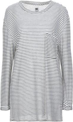 NSF Sweaters