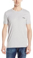 Diesel Men's Jake Sleep Wear T-Shirt