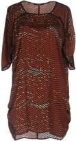 Seventy Short dresses - Item 34775409