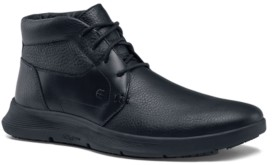Shoes For Crews Holden Men's Slip-Resistant Sneaker Men's Shoes