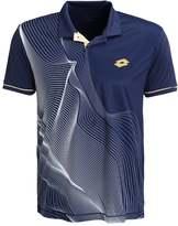 Lotto Blast Polo Shirt Inch/pearl