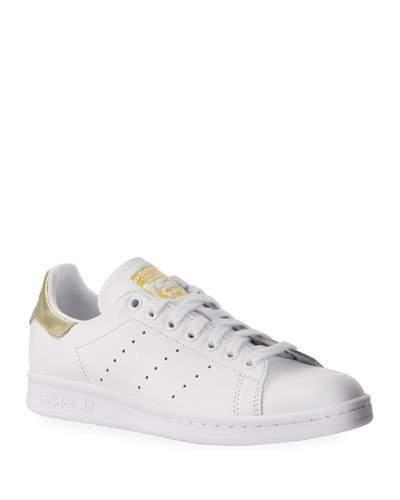 size 40 7b6c8 55fb3 Classic Stan Smith Tennis Sneakers