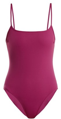Rochelle Sara The Trevor Swimsuit - Pink