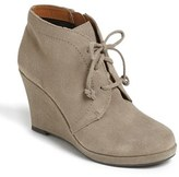 Dolce Vita 'Pace' Boot