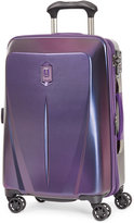 """Travelpro Walkabout 3 21"""" Expandable Hardside Spinner Suitcase"""